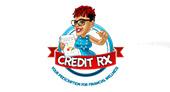 Credit Rx
