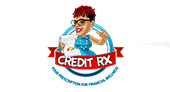 Credit Rx logo