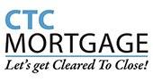 CTC Mortgage