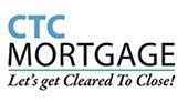 CTC Reverse Mortgages logo