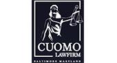 Cuomo Law logo