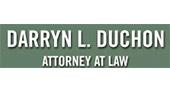 Darryn L. Duchon logo