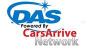 Dependable Auto Shippers logo