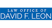 Law Office of David F. Leon logo
