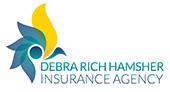 Debra Rich Hamsher Agency