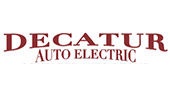 Deactur Auto Electric