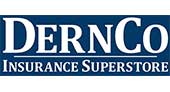DernCo Insurance Superstore