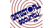 Detect-All Security logo
