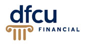 Dearborn Federal Credit Union