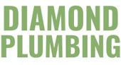 Diamond Plumbing Heating and Cooling