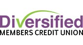 Diversified Members Credit Union logo