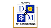 D & M Heating & Air Conditioning