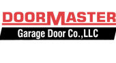 Doormaster Garage Door Co., L.L.C.