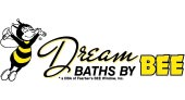 Dream Baths by Bee logo