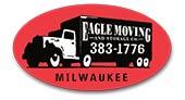 Eagle Moving & Storage