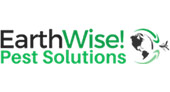 Earthwise Pest Control Solutions