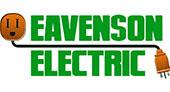 Eavenson Electric Co. logo