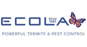 ECOLA logo