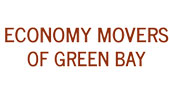 Economy Movers of Green Bay logo