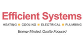 Efficient Systems, Inc. logo