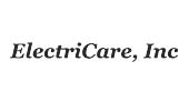 ElectriCare, Inc.