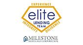 Elite Lending Team