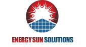 Energy Sun Solutions logo