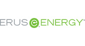 Erus Energy logo