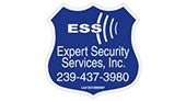 Expert Security Services, Inc logo