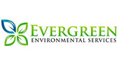 Evergreen Environmental Services logo