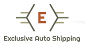 Exclusive Auto Shipping logo