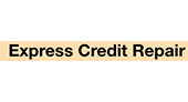 Express Credit Repair