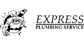 Express Plumbing Service logo