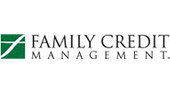Family Credit Management Services