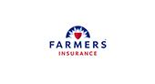 Farmers Insurance: Mitchell Trotter III