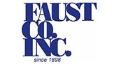 Faust Co. Inc