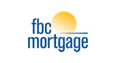 FBC Mortgage logo