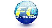 First Choice Moving