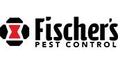 Fischer's Pest Control