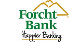 Forcht Bank logo