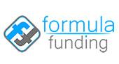 Formula Funding logo