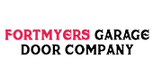 Fort Myers Garage Door Repair Company logo