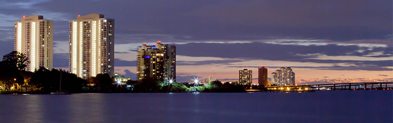 fort-myers-skyline