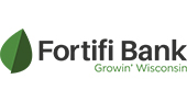 Fortifi Bank logo