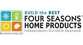 Four Seasons Home Products