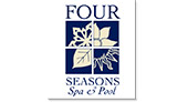 Four Seasons Spa And Pool logo