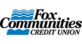Fox Communities Credit Union