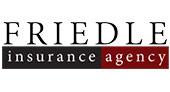 Friedle Insurance Agency logo