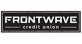 Frontwave Credit Union logo