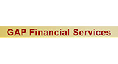 GAP Financial Services logo